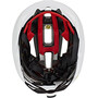 Bontrager Circuit MIPS CE Helm white