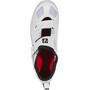 Bontrager Lohi Triathlon Shoes Dam white