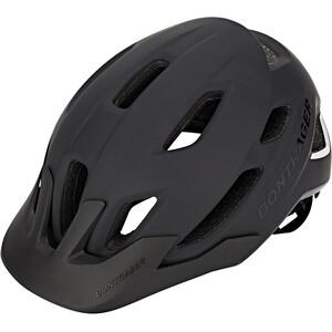 Bontrager Quantum MIPS Helm black black