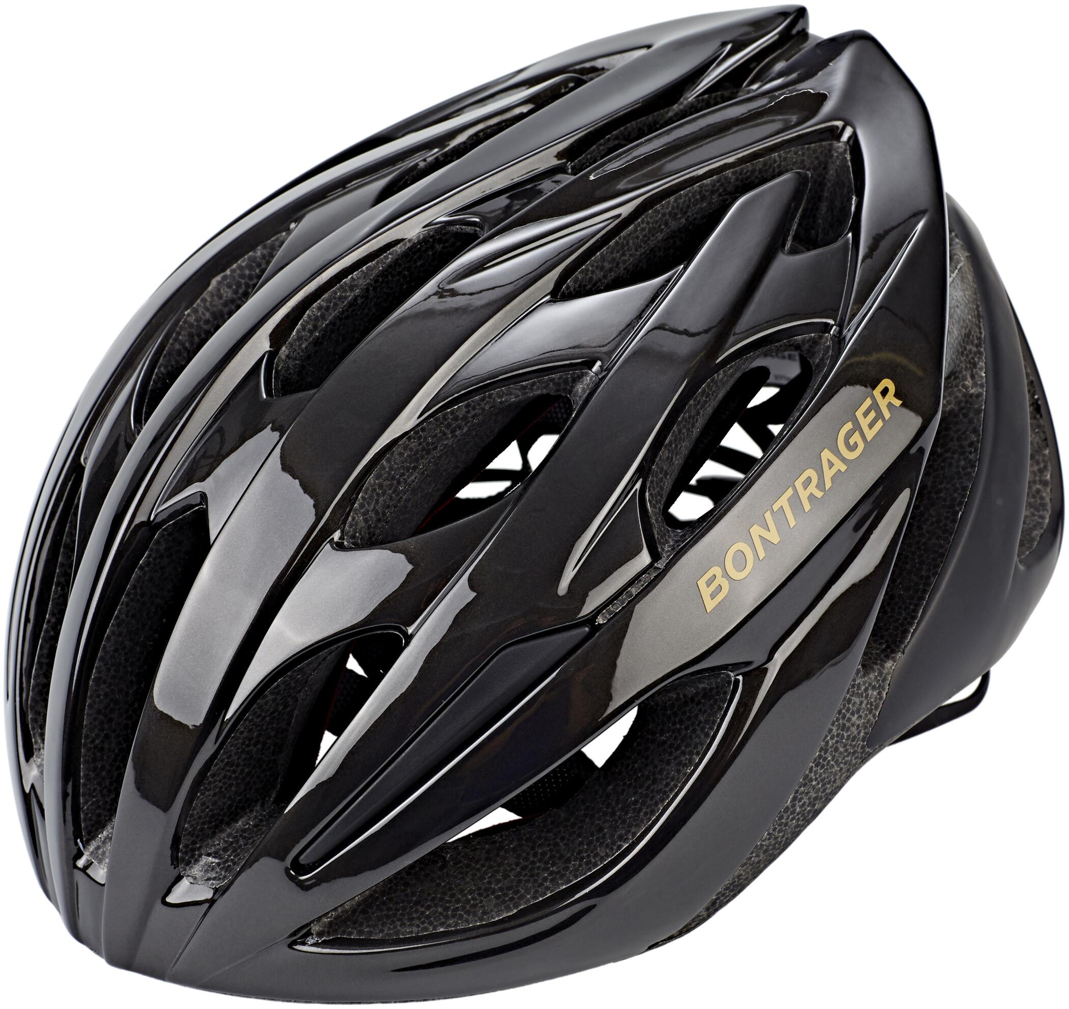 https   www.bikester.es nuez-para-sillin-diverse-18375.html 2019-03 ... a79140572