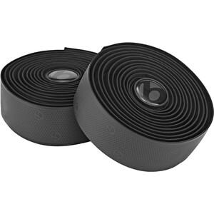 Bontrager Supertack Lenkerband schwarz schwarz