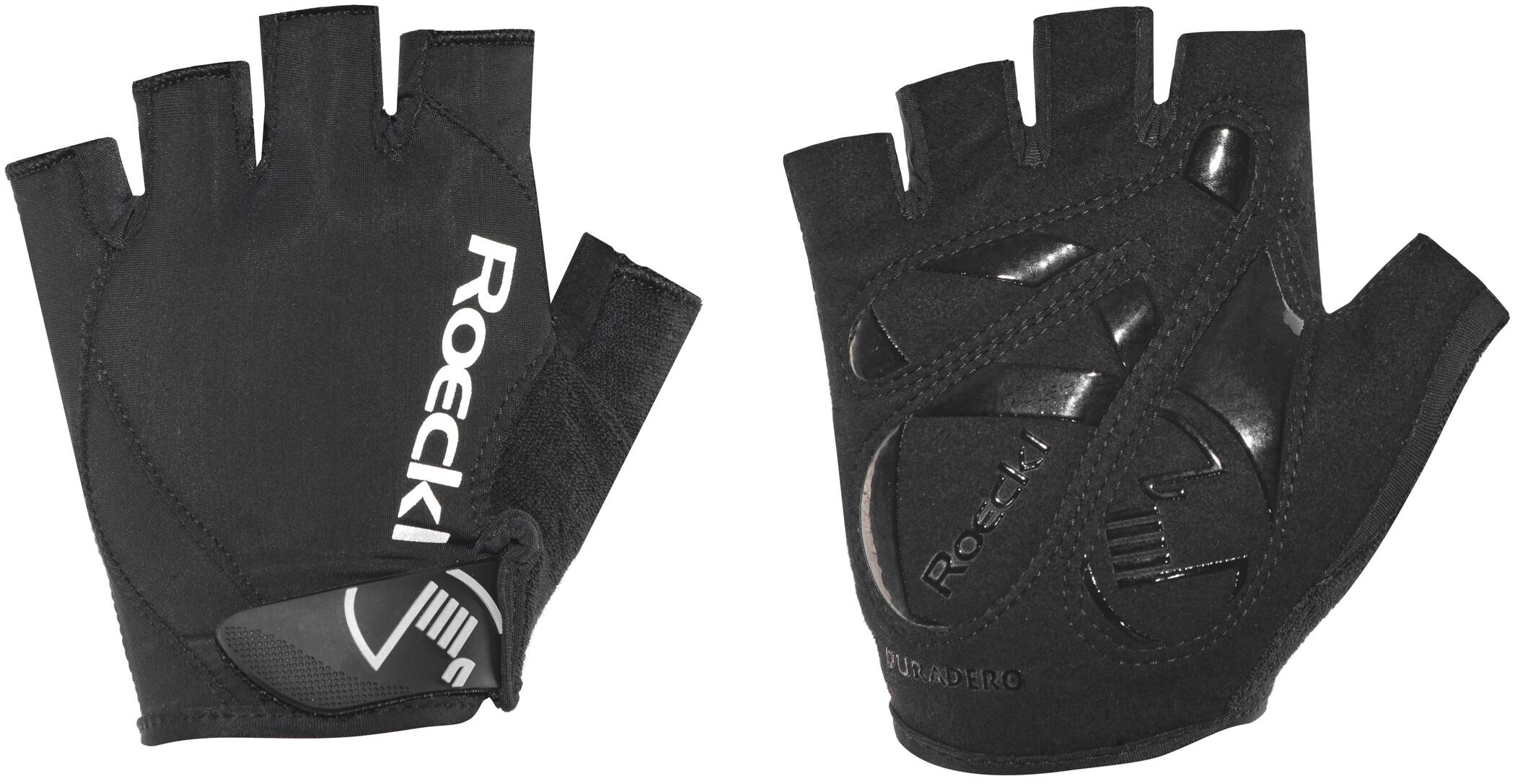 Roeckl Herren Baku Handschuhe
