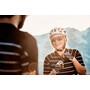 Roeckl Ibiza Handschuhe schwarz/weiß