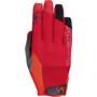 Roeckl Malix Junior Handschuhe Kinder rot