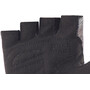 Roeckl Tivoli Handschuhe Kinder schwarz