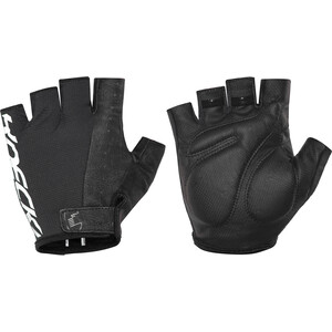Roeckl Ottawa Handschuhe schwarz schwarz