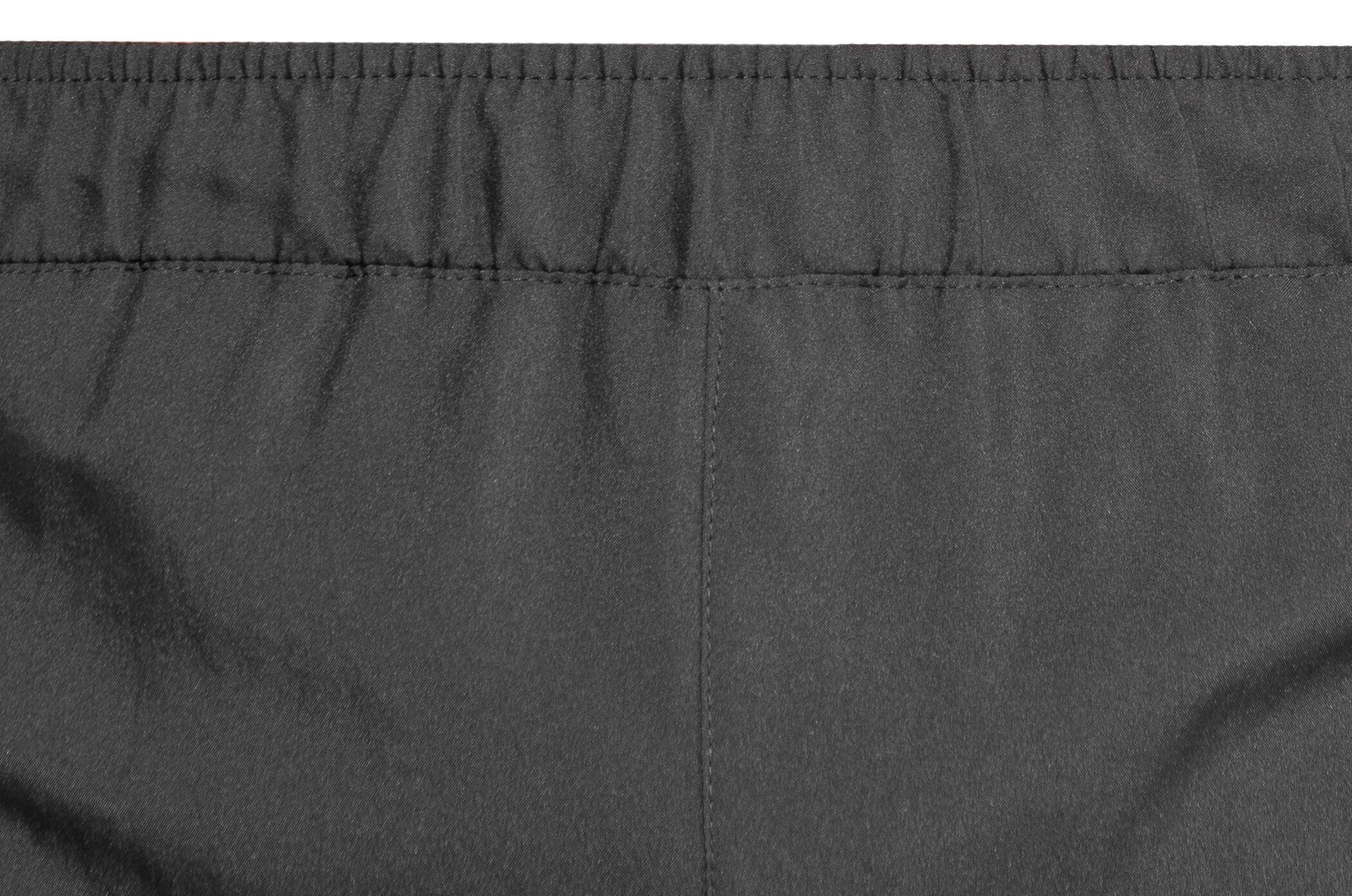 Salomon Agile Shorts 5 Herren | hGd0V