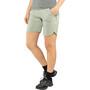 Salomon Outspeed Shorts Damen grau