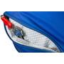 Osprey Hikelite 18 Rucksack bacca blue