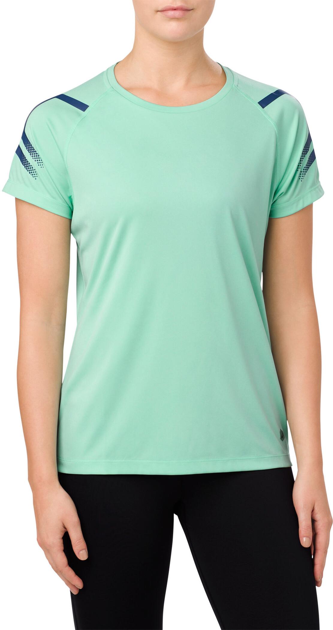 https   www.bikester.ch asics-icon-ss-top-women-opal-green-heather ... d9641f807
