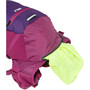 Amplifi Trail 20 Women Rucksack Damen purple