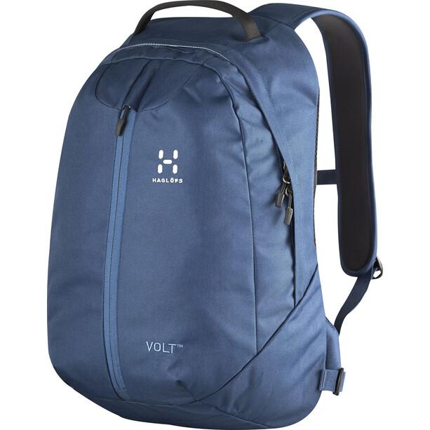 Haglöfs Volt Backpack Large 22l blue ink