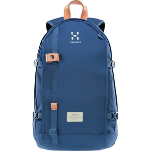 Haglöfs Tight Malung Backpack Large blue ink blue ink