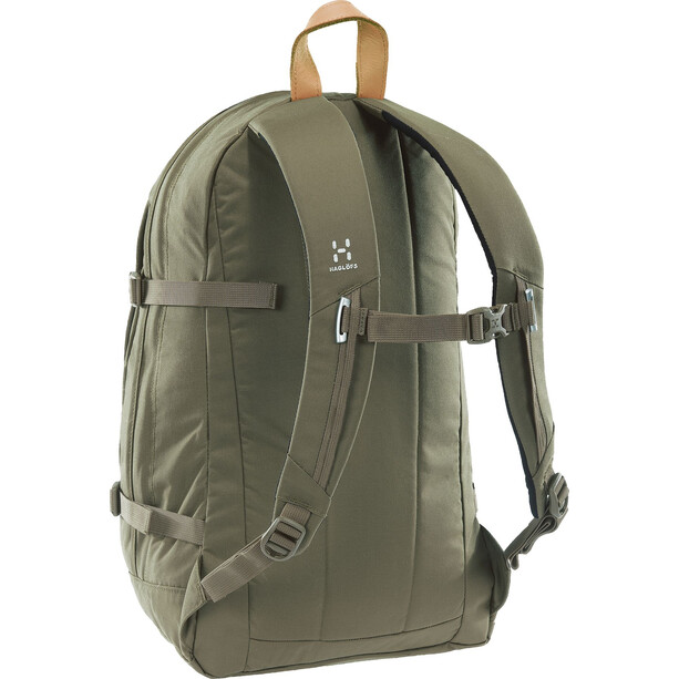Haglöfs Tight Malung Backpack Large sage green
