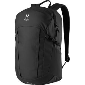 Haglöfs Sälg Daypack Large true black true black