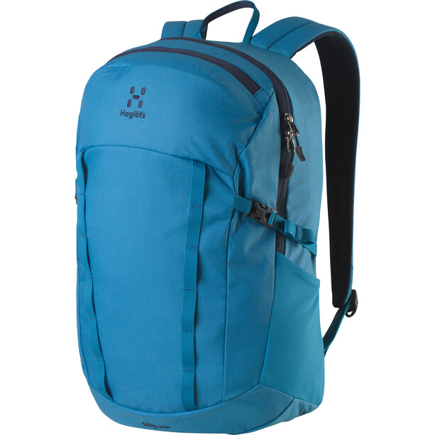 Haglöfs Sälg Daypack Large blue fox/tarn blue