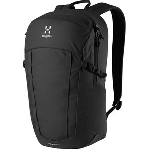 Haglöfs Sälg Daypack Medium true black true black