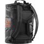 Haglöfs Lava 30 Duffel Bag true black