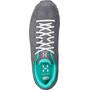 Haglöfs Roc Lite Shoes Dam magnetite/jade