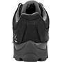 Haglöfs Ridge GT Shoes Herre true black