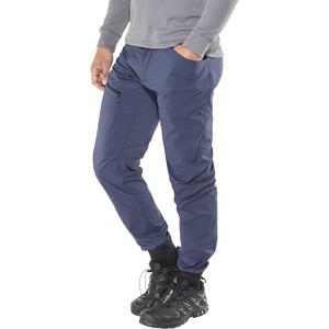 Haglöfs L.I.M Fuse Pants Herr tarn blue tarn blue