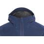 Haglöfs Eco Proof Jacket Herr tarn blue