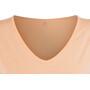 Haglöfs Camp T-Shirt Damen cloudy pink