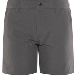 Haglöfs Amfibious Shorts Damen grau grau