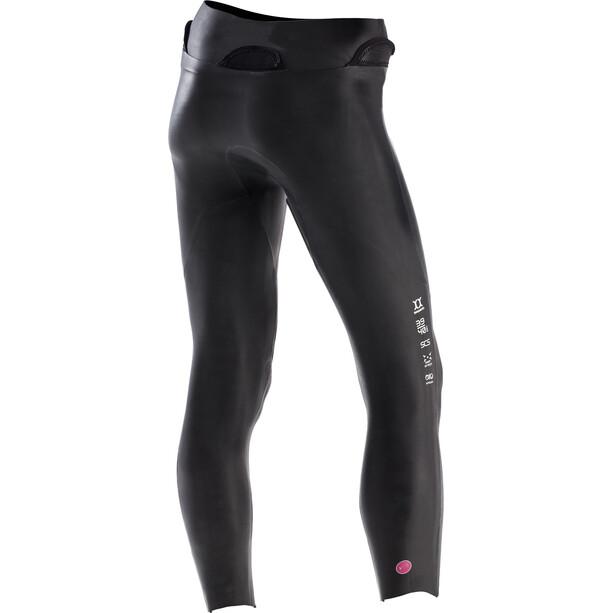 ORCA RS1 Openwater Pantalon Femme, noir