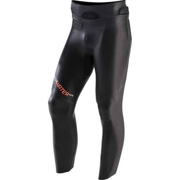 ORCA RS1 Openwater Unterteil Herren black