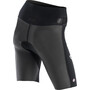 ORCA Swimrun Core Pantalon Femme, black
