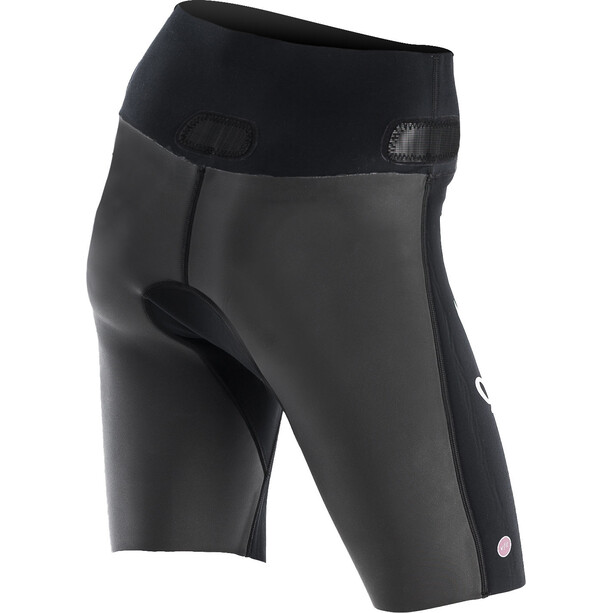 ORCA Swimrun Core Bottom Dam black