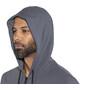 Craghoppers NosiLife Tilpa Veste à capuche Homme, bleu