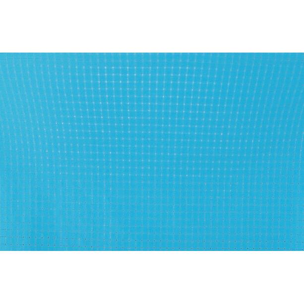 Salomon S/Lab Skirt Dam transcend blue