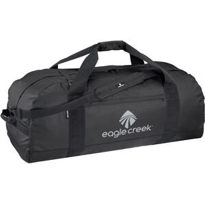 Eagle Creek No Matter What Duffel Bag XL Svart Svart