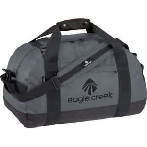 Eagle Creek No Matter What tøybag S Grå Grå