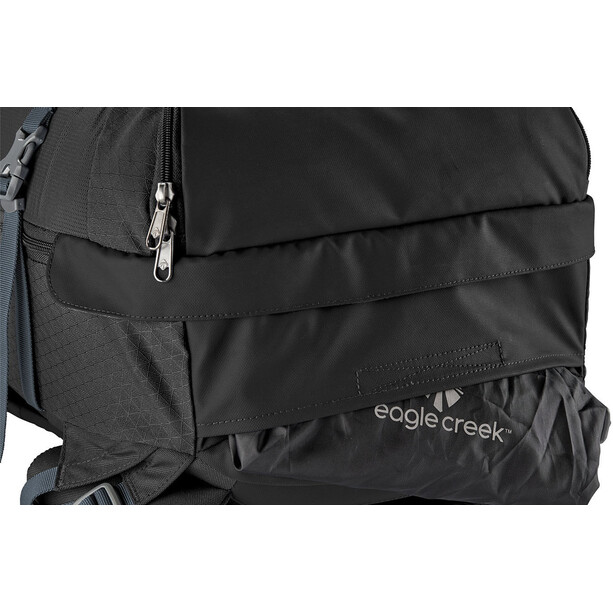Eagle Creek Global Companion Backpack 40l black