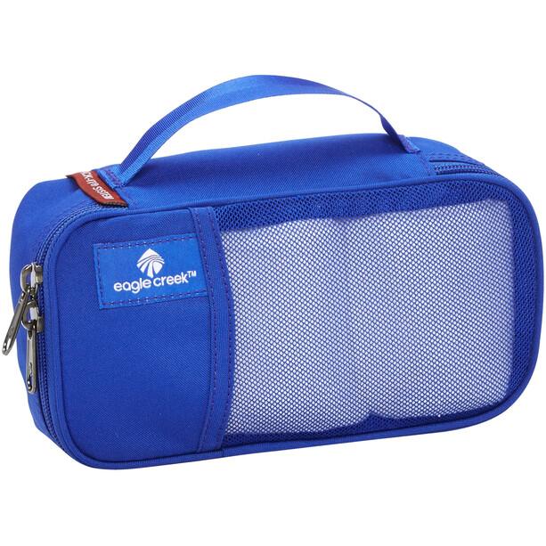Eagle Creek Pack-It Original Cube XS blue sea