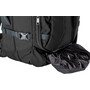 Eagle Creek Global Companion Rucksack 65l black