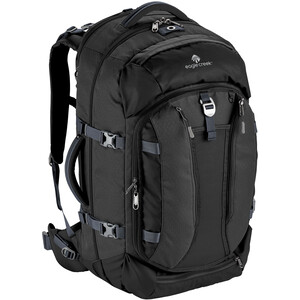 Eagle Creek Global Companion Rucksack 65l black black