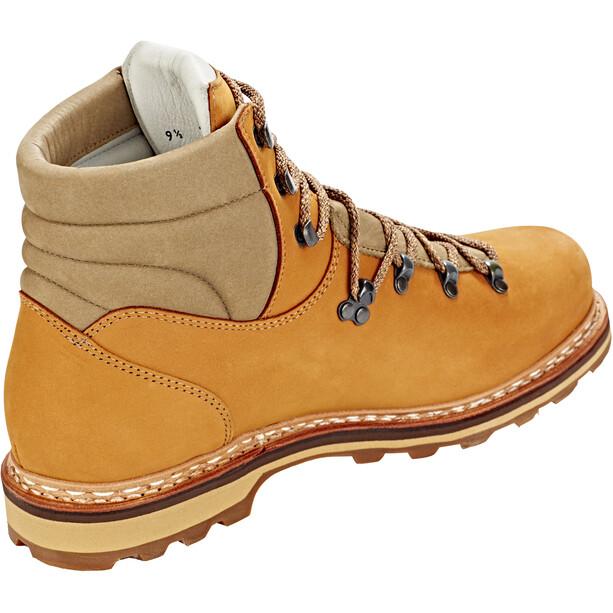 Hanwag Stuiben II Chaussures Homme, marron