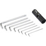 Red Cycling Products Torx wrench Set