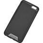 Quad Lock Case iPhone 6 PLUS/6s PLUS