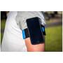 Quad Lock Run Kit iPhone 6 PLUS/6s PLUS