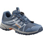 Columbia Mountain Masochist IV Schuhe Damen dark mirage/jupiter
