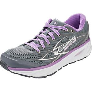 Columbia Variant X.S.R. Shoes Dam grå grå
