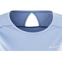 Columbia Peak to Point Kurzarmshirt Damen sail