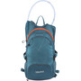 SOURCE Fuse Hydration Pack 2+6l coral blue
