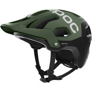 POC Tectal Helmet septane green septane green