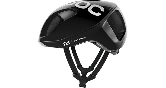 poc ventral spin helmet uranium black raceday online. Black Bedroom Furniture Sets. Home Design Ideas